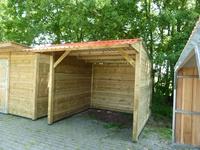 houtenschuilstallen-001
