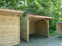 houtenschuilstallen-002