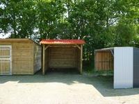 houtenschuilstallen-003