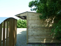 houtenschuilstallen-004